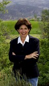 Nancy's book - Consulting service for female golfers and golf resorts.